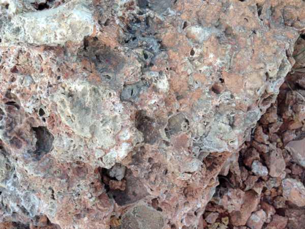 pack-textura-piedras