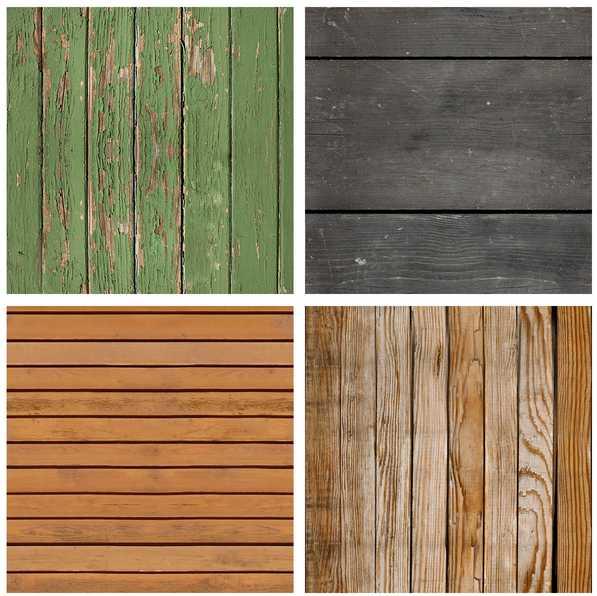 pack-texturas-maderas