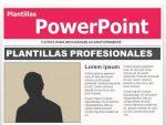 5 webs para descargar plantillas PowerPoint gratis