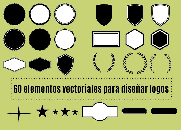 elementos-vectoriales-para-diseniar-logos
