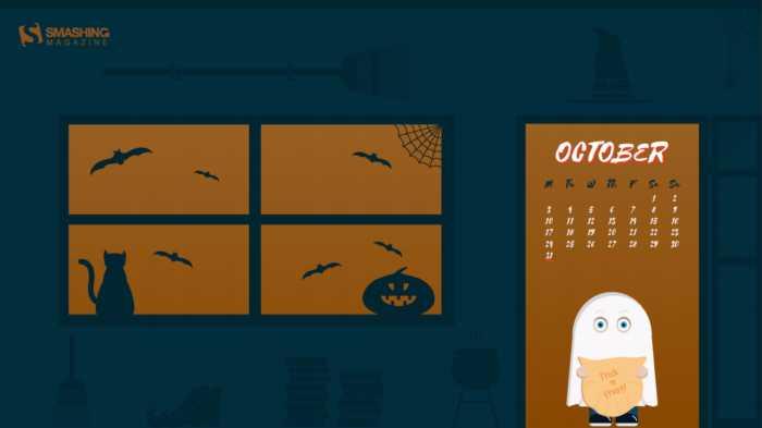 fondos-calendario-1016