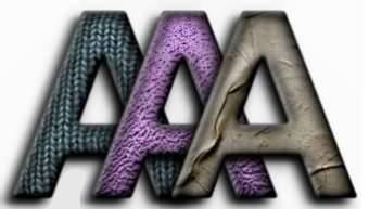 logos-de-textos