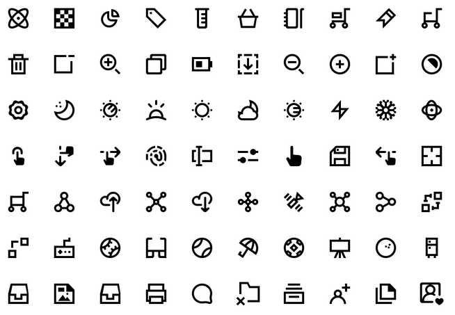 pack-1800-iconos-minimalistas