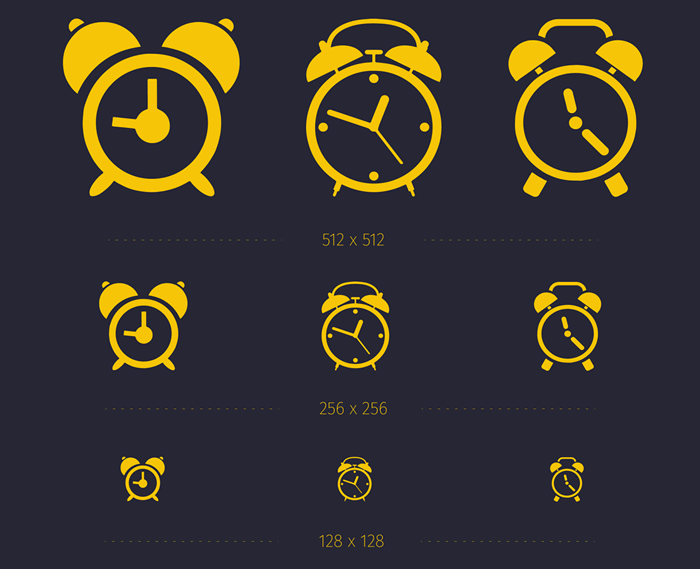 pack-iconos-alarma