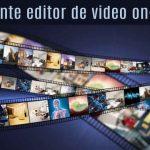 VideoToolbox. Potente editor de video on-line