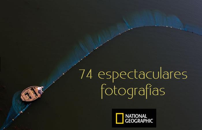 74-fotos-tomadas-desde-arriba