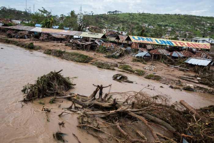 fotos-haiti-huracan