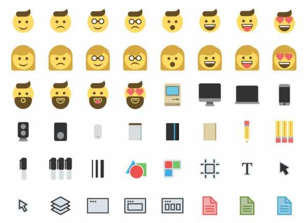 pack-emojis-gratis