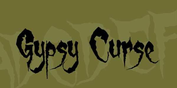 tipografia-halloween