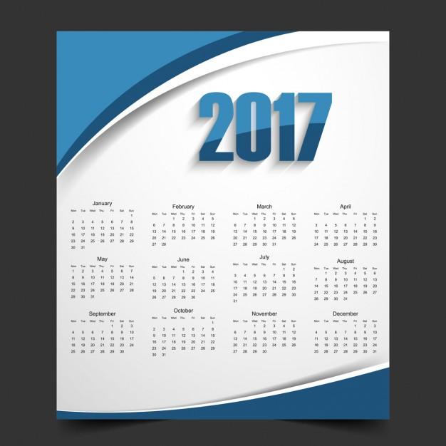 calendarios-2017-freepik