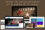 FitStar. Un personal trainer en la palma de tu mano