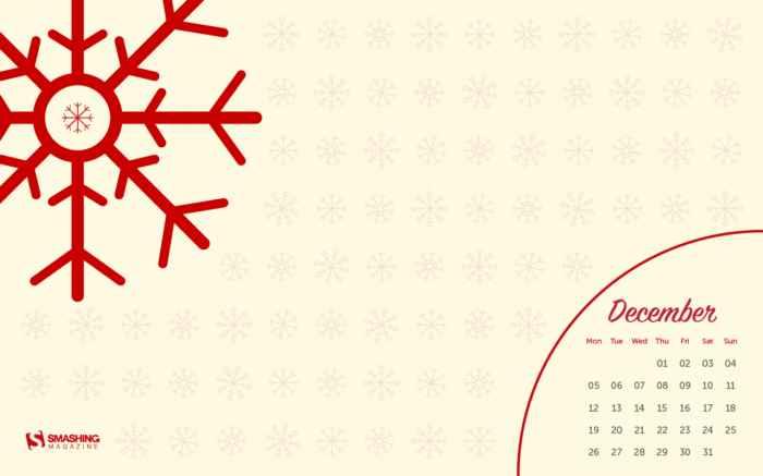 fondos-pantalla-calendarios-diciembre-2016