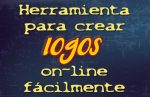 Logomakr. Herramienta para crear logos on-line fácilmente
