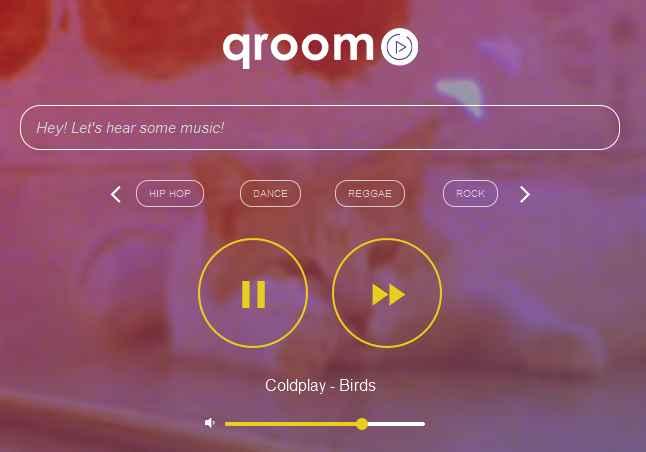 qroom-musica-desde-el-navegador