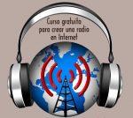 Curso gratuito para crear una radio en Internet