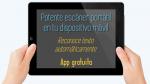 Adobe Scan. Potente escáner portátil para dispositivos móviles