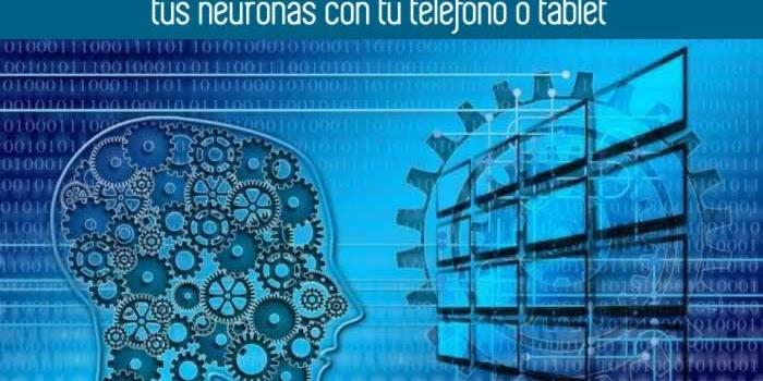 3 juegos gratuitos para entretenerte y entrenar tus neuronas con tu teléfono o tablet