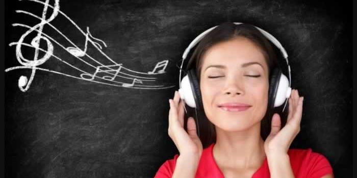 Una hora de música para levantar el ánimo