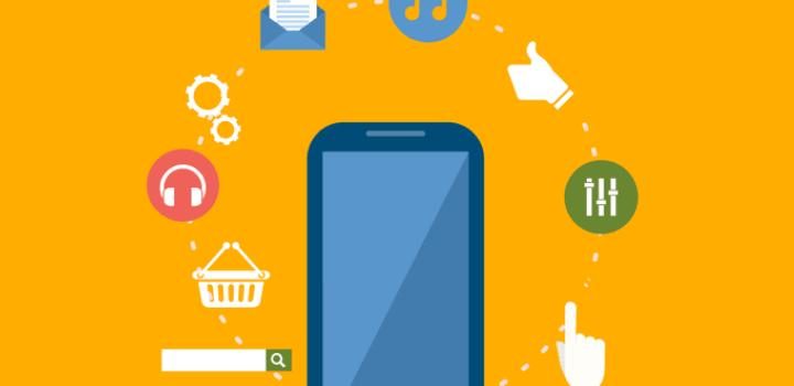 Aprende a desarrollar sitios web móviles con certificación de Google. Actualizado