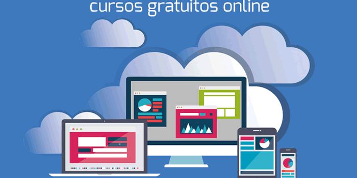 4 plataformas educativas con cursos gratuitos online