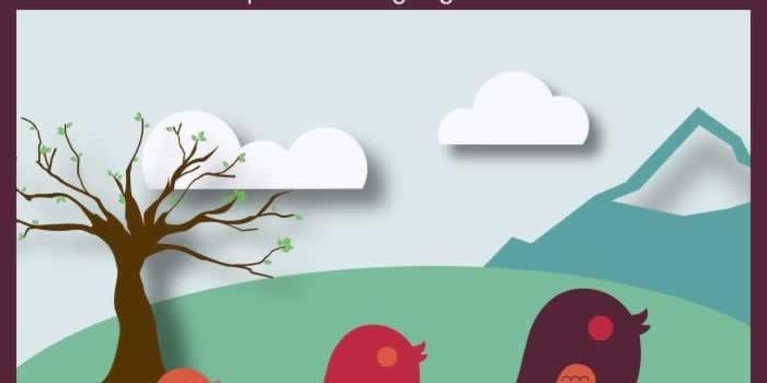 2 webs con miles de imágenes y recursos gráficos para descargar gratis