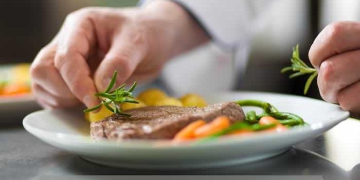 3 sitios web con recetas de cocina fáciles de hacer