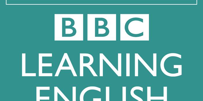 Aprende inglés escuchando noticias en tu móvil de la mano de la BBC
