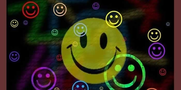 Curso gratuito para aprender a pensar en positivo