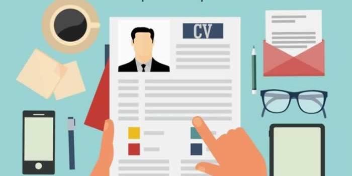 Curso gratuito: Herramientas para conseguir el primer empleo