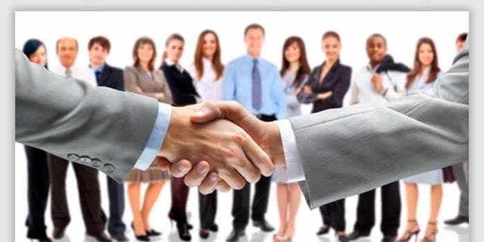 2 cursos gratis online: Resolución de conflictos y Persuasión