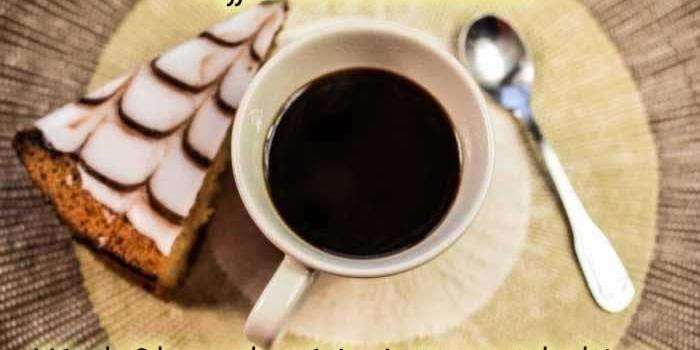 Coffee Bossa Nova & Jazz – Más de 2 horas de música instrumental relajante