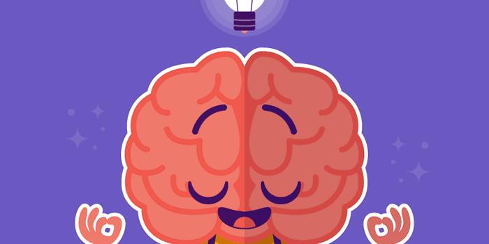 Curso gratuito para aprender a desarrollar ideas y proyectos