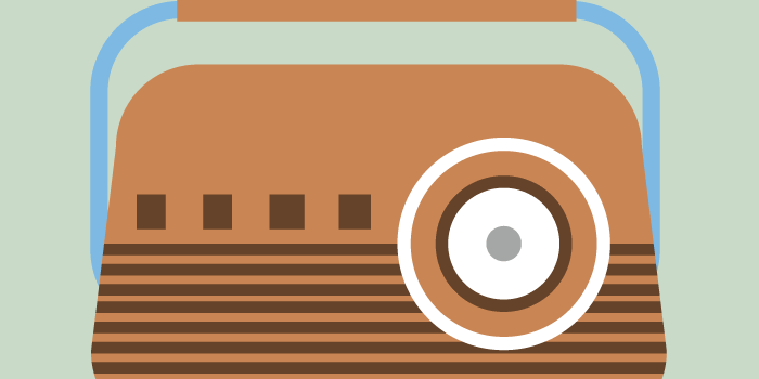 3 aplicaciones para escuchar radio por Internet