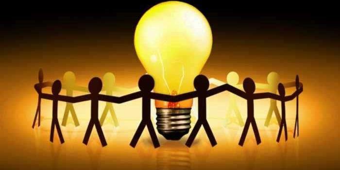 Inicia un emprendimiento de alto impacto sin fracasar