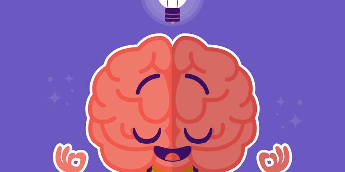 Curso gratuito para mejorar la memoria