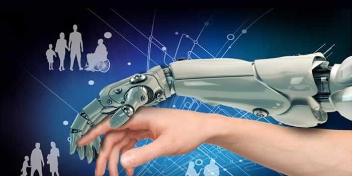 Curso online gratuito de control automático