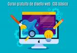 Curso gratuito de diseño web. CSS básico