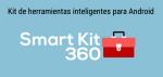 Kit de herramientas inteligentes para Android