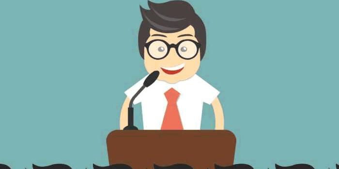 Dos cursos gratuitos para potenciar tu habilidad de emprender