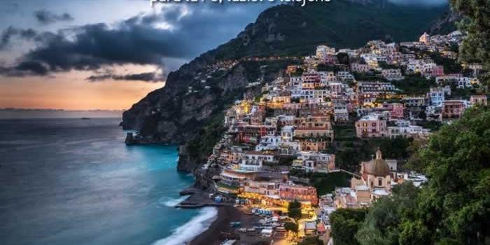 Las fotos más espectaculares de National Geographic para tu PC, teléfono o tablet