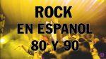 Un playlist para disfrutar de la música de Los 80 y 90