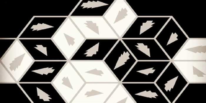Black. Un juego para entrenar tus neuronas en tu móvil