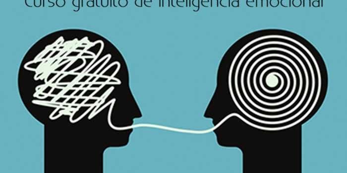 Curso gratuito de inteligencia emocional