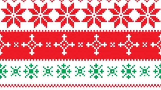 Nuevos recursos gráficos para celebrar la Navidad