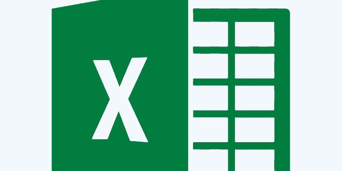 Enriquece tu currículum con este curso de Excel básico e intermedio
