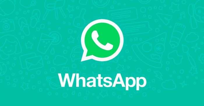 Curso gratuito para aprender a usar WhatsApp adecuadamente