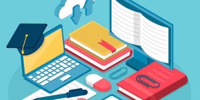 3 cursos gratuitos online que no puedes perderte