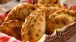 Aprende a cocinar empanadas salteñas y tucumanas