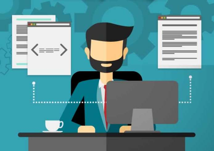 Google Activate. Plataforma de cursos para adquirir competencias digitales
