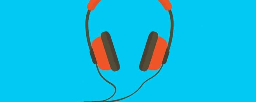 Podcasts para escuchar y aprender de los grandes